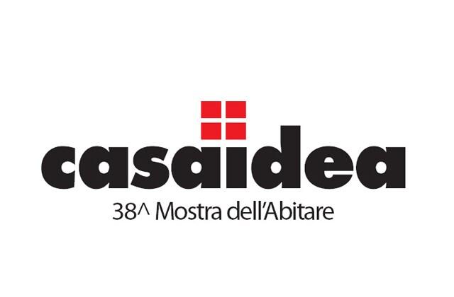 Casaidea