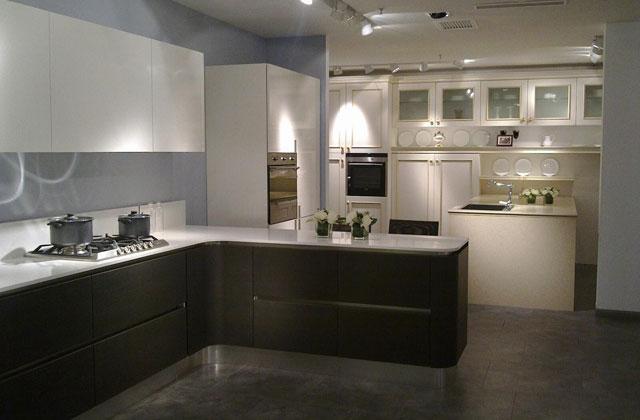 Beautiful Febal Cucine Spa Images - harrop.us - harrop.us