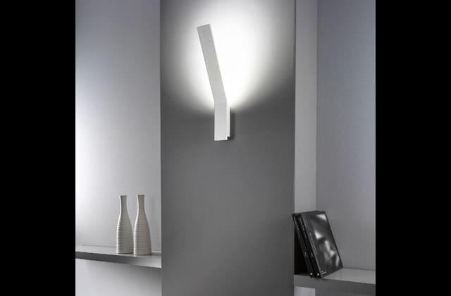 Ma&De by Linea Light Group
