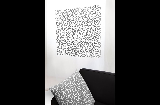 Sol LeWitt Limited Edition