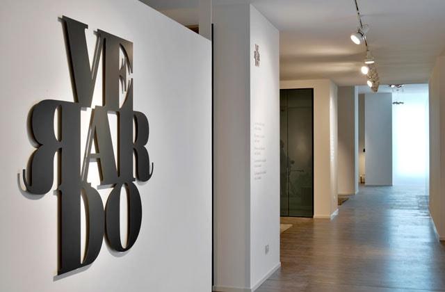New Verardo space