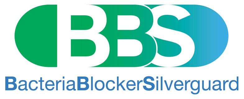BBS® by Veneta Cucine, the exclusive guarantee for the antibacterial kitchen