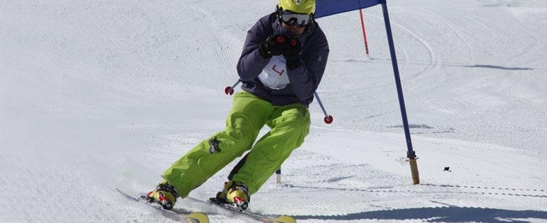 SkiCAD