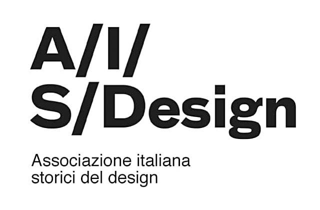 A/I/S/Design