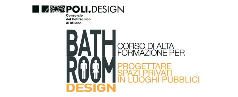 POLI.design – Study grants for readers of Interni Newsweekly