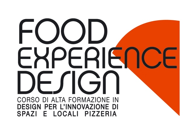 Study grants for Food Experience Design and Hotel Experience Design