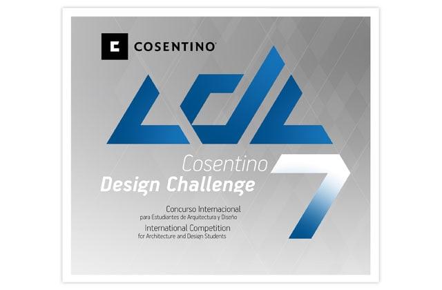 Cosentino Design Challenge