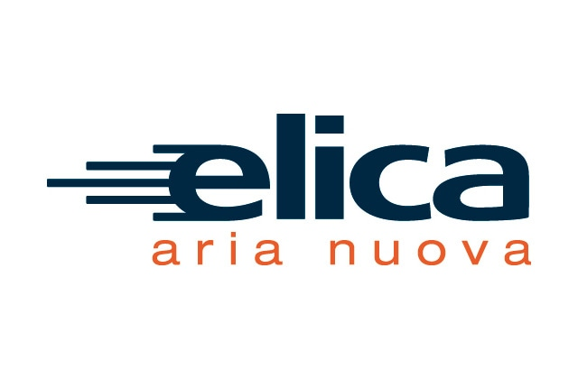 "Elica is still the ""Best Place to Work"" in Italy"