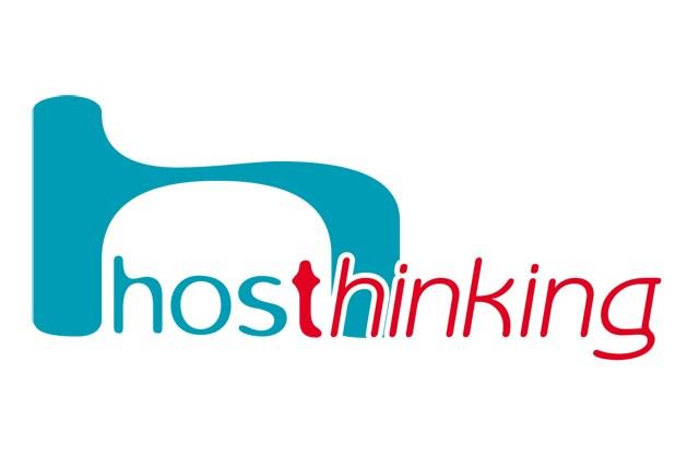HosThinking – a design award