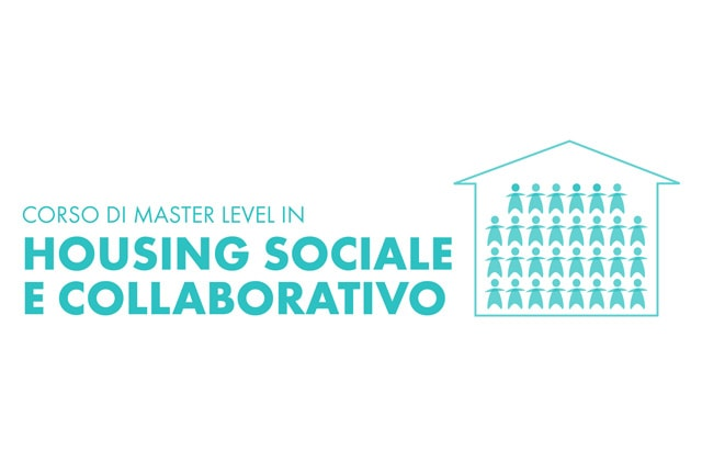 Masters level course on Social and Cooperative Housing