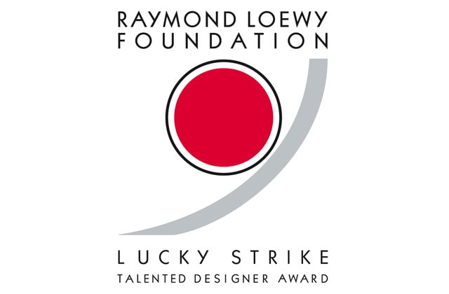 7th edition of the Lucky Strike Talented Designer Award