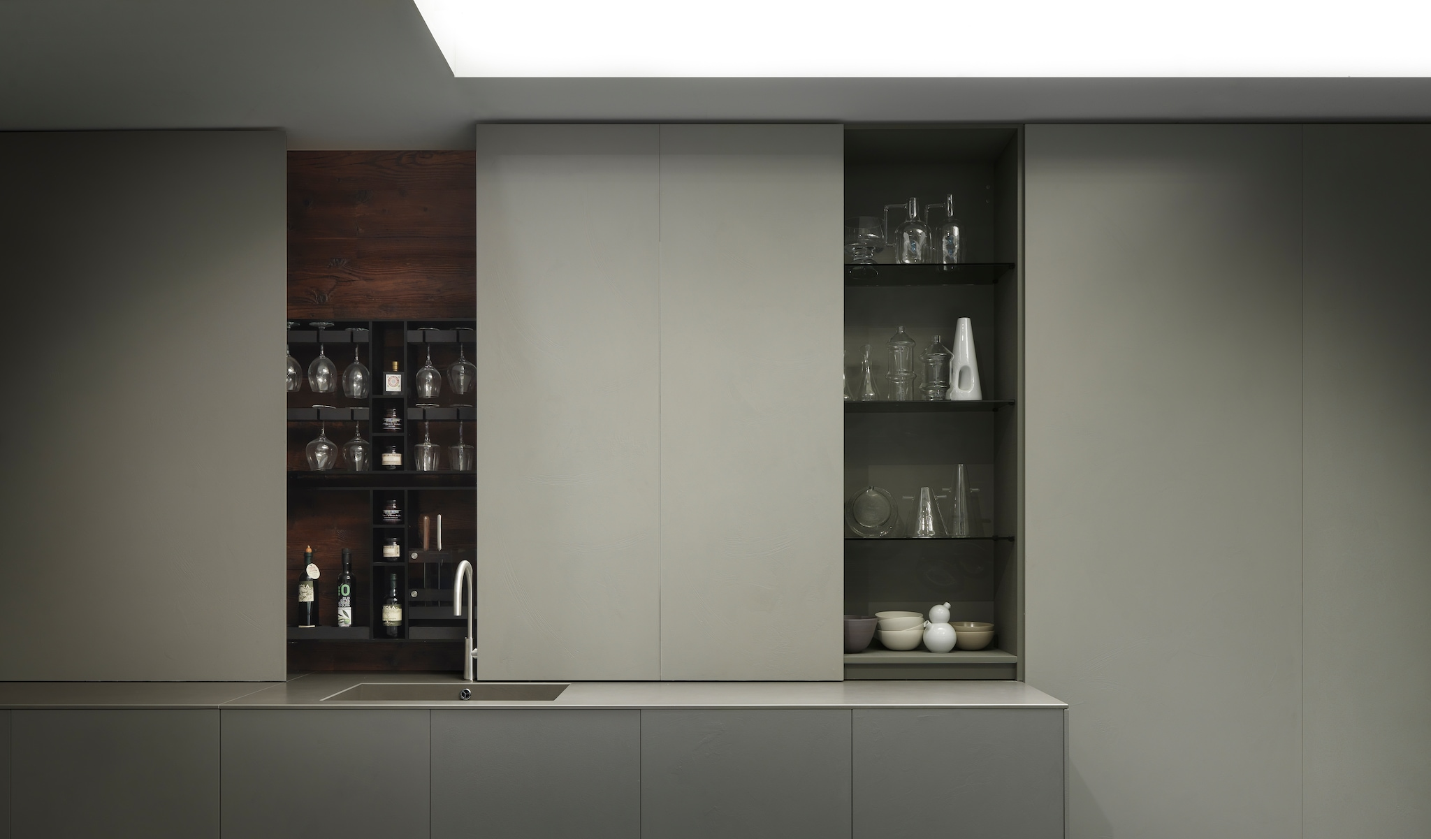 Beautiful Cucine Euromobil Opinioni Pictures - Skilifts.us ...