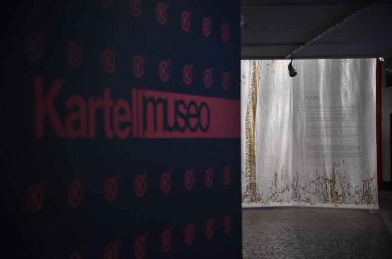 Art and design at the Kartell Museum – Interni Magazine