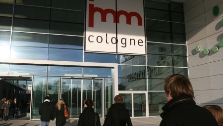 ImmCologne2