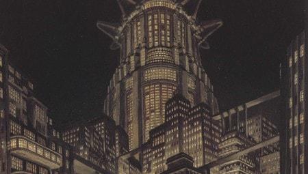 3_Metropolis