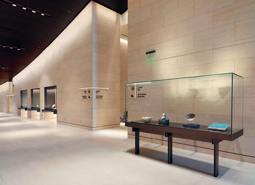 Interior landscape interni magazine - Interior smart lighting ...