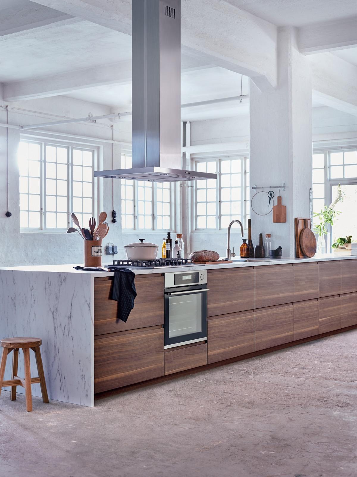 Style your way interni magazine for Ikea a modo tuo