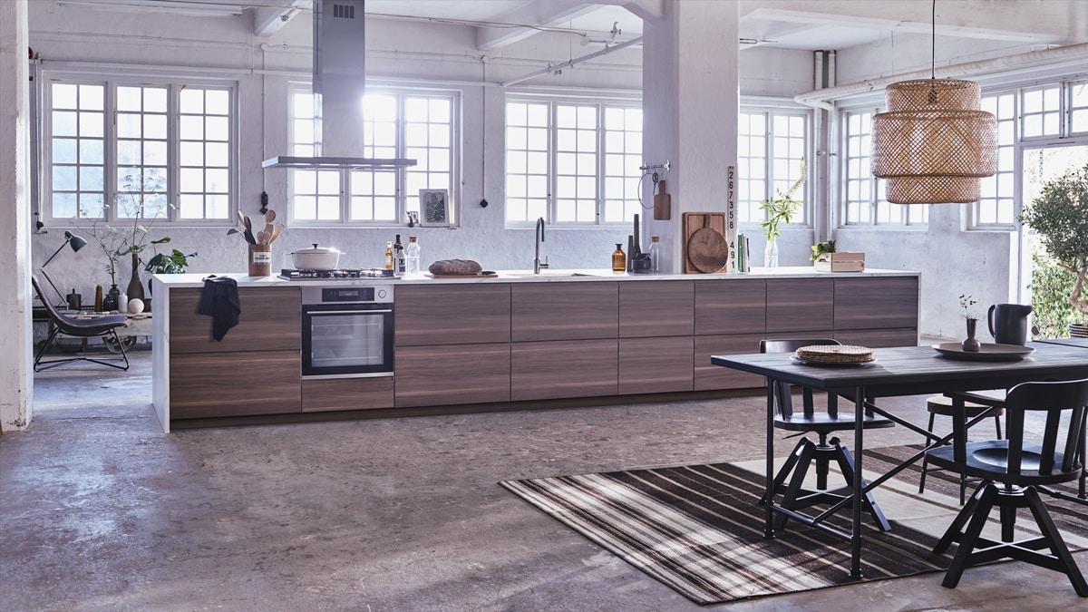Voxtorp Keuken Ikea : Voxtorp ikea keuken u informatie over de keuken