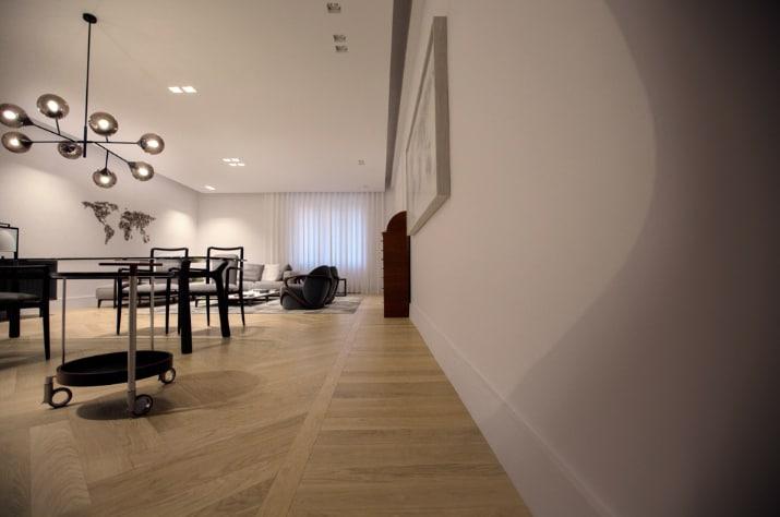 Colé Atelier in Milan - Interni Magazine