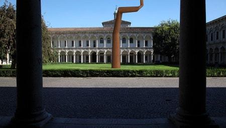 Ingresso Ca Granda Universita Studi Milano_ foto Paolo Sacchi 2010 copy_RA