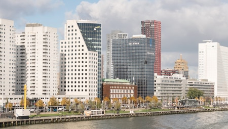 featured_ 1_De Bank_KAAN Architecten ©Simone Bossi copia