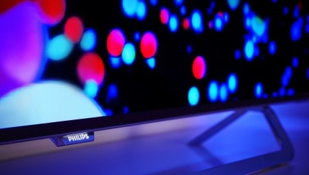 Philips tv 9002