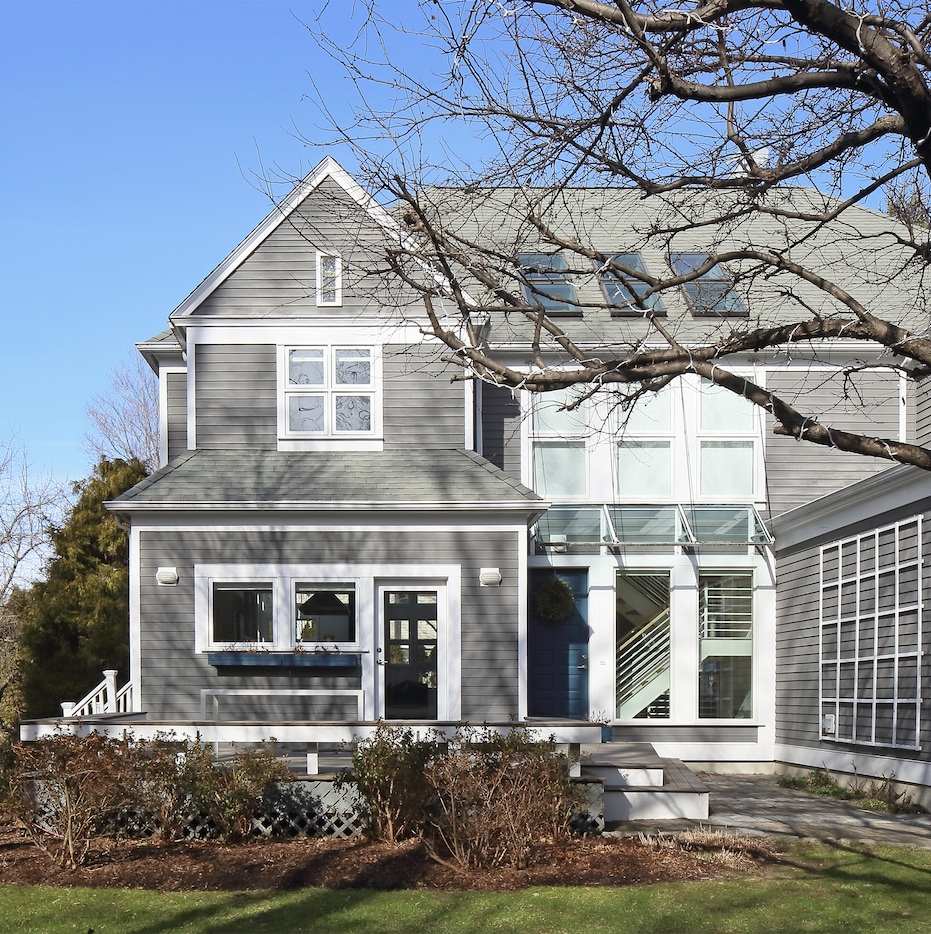 old greenwich single parents 4 bed, 25 bath, 2053 sq ft house located at 7 stuart dr, old greenwich, ct 06870 view sales history, tax history, home value estimates, and overhead views apn m12b2531s.