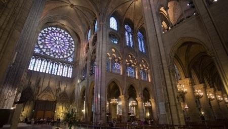Targetti Notre-Dame Parigi2_low