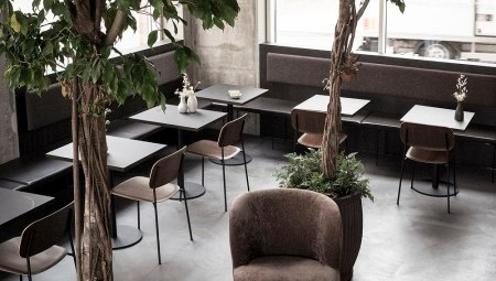 2017_IW_Architop Wine Bar Naevaer_ Danimarca (11)