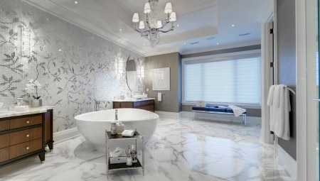 ceramiche-piemme-westwood-lane-luxury-estate-residence-6