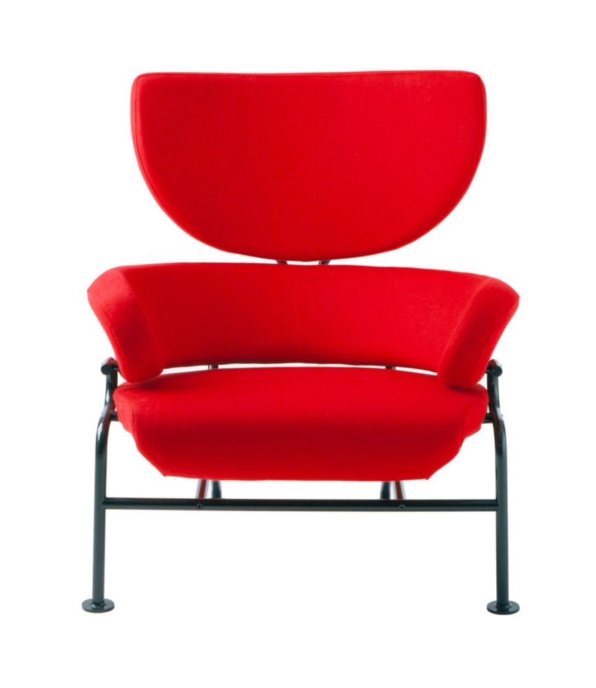 Welcome interni magazine franca helg in 1963 and the famous pl19 chair designed by albini helg in 1957 used to furnish the hot springs facility are the symbols of welcome biocorpaavc Gallery