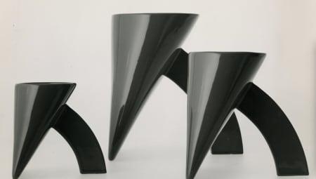 ID-1968-LAPIS-006 Fondazione Castiglioni