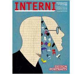 Copertina Interni Settembre 2018