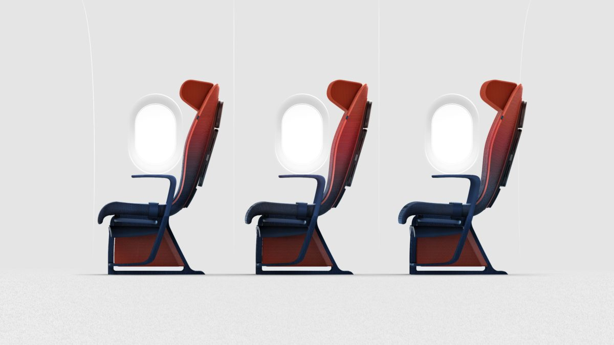 Intelligent seating – Interni Magazine 24ab4bb937e