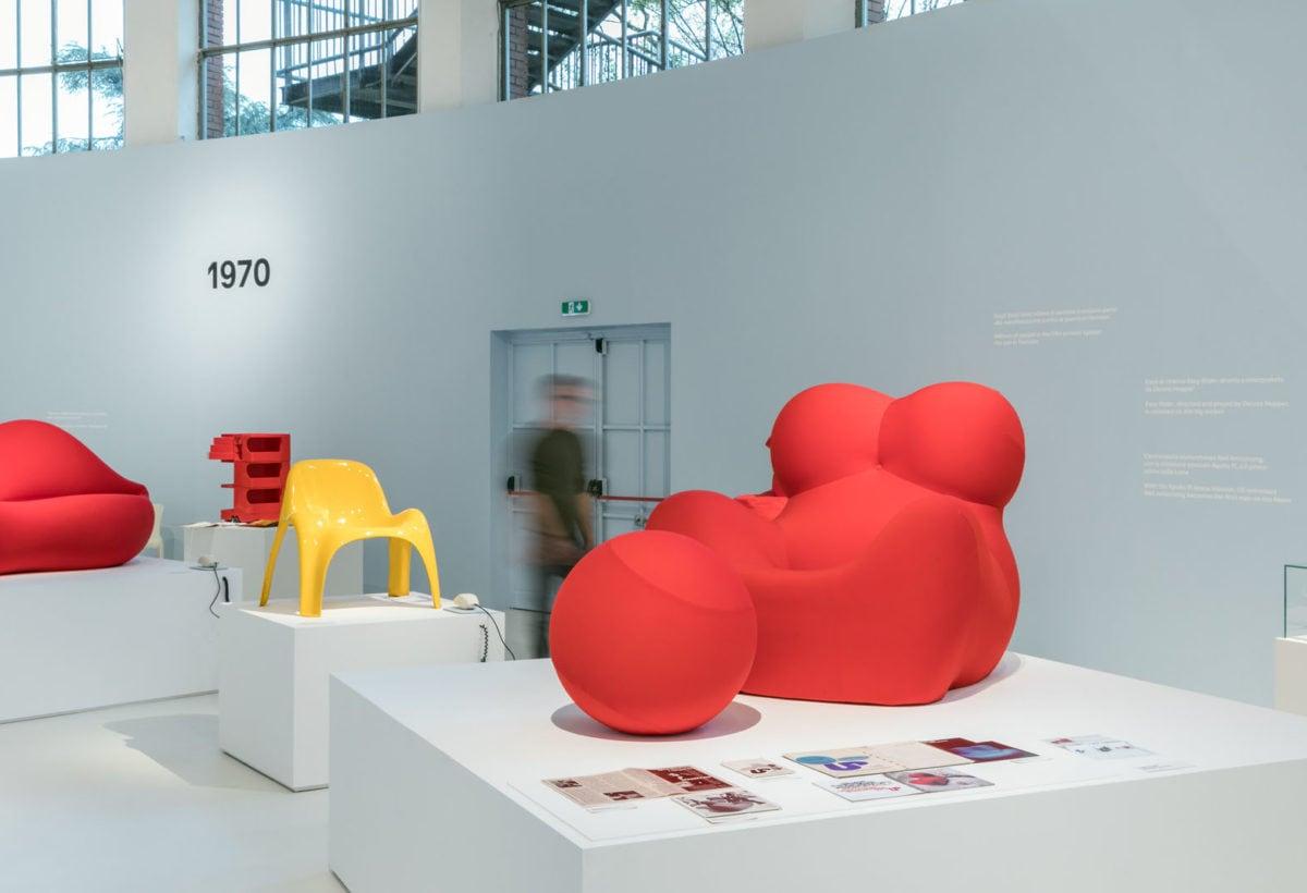 3- © Triennale Milano – foto Gianluca Di Ioia