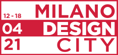 milano design city 2021