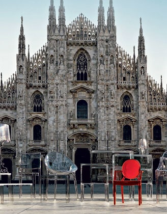 Milan world design capital the reasons behind a record – Part 1