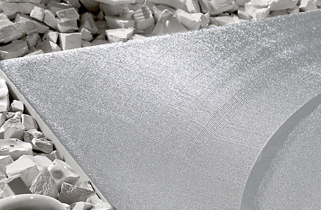 GranitiFiandre: 50 years