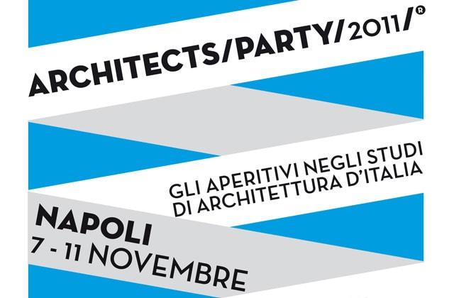 ArchitectsParty/Naples