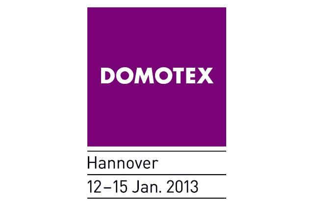 Domotex 2013: the world of floors