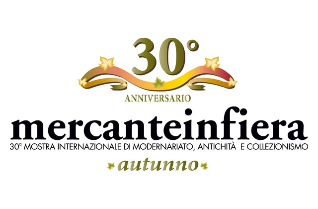 Mercanteinfiera Fall