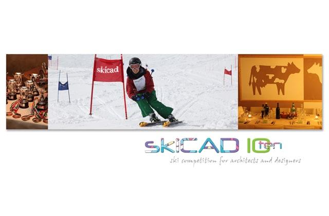 skiCAD 1012