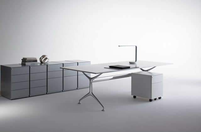Dieffebi: third new showroom in Europe