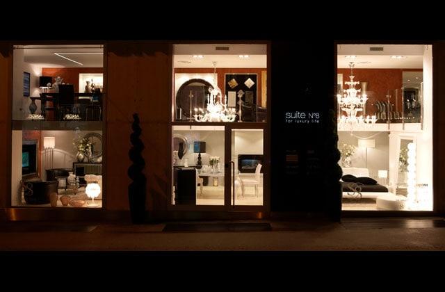 Ego a Milano