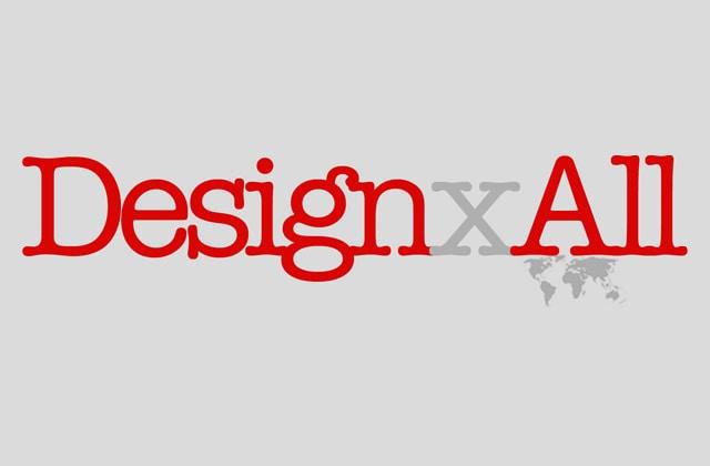 Design x All