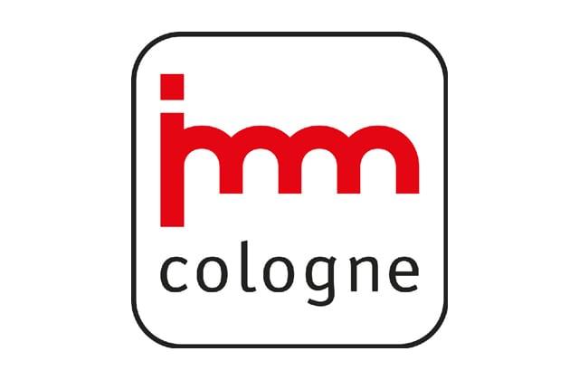 IMM Cologne 2012