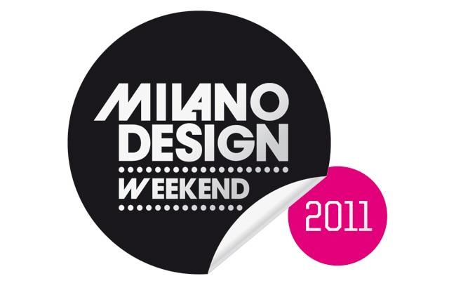 Milano Design Weekend
