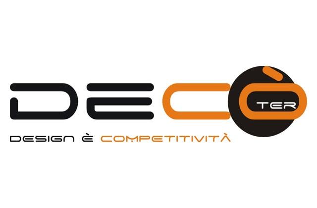 Decò Ter – Design is Competitive