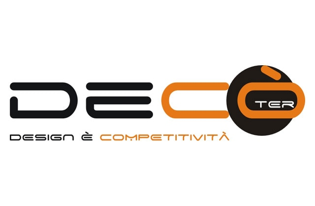 Decò Ter – Design is a competitive advantage