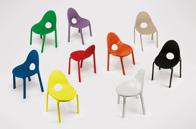 Infiniti Design De-Contest